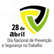 logo_snt1