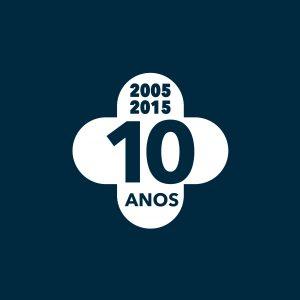 10anos_P296NEG
